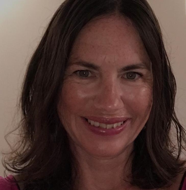 Julia Thomsen Award